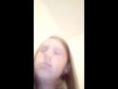 Есения Ёлкина Live