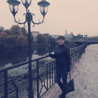 Ирина Миронова, 15 февраля 1986, Санкт-Петербург, id165366199