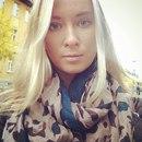 Olenka Falko. Фото №19