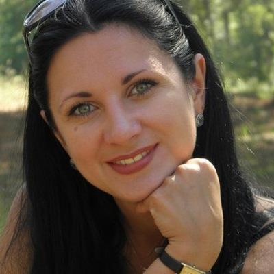 Ольга Дащенко, 25 июня , Днепропетровск, id8501201