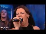 After Forever on De Muziekfabriek (2003) - My Choice, Beneath, Monolith of Dou