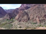 The Grand Canyon - 23