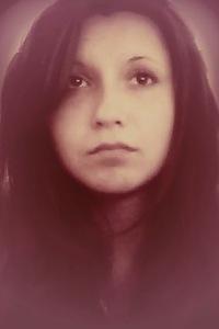 Тетяна Кузишин, 25 декабря , Львов, id42424669