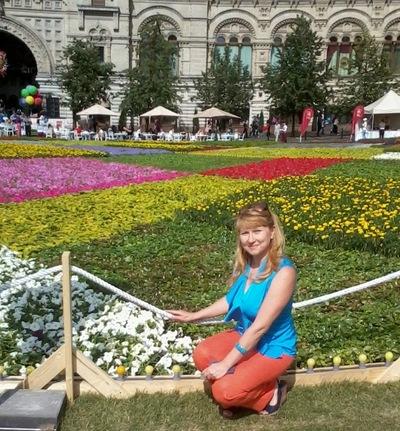 Светлана Назарова(Филиппова), 22 января , Орск, id53865631