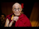Далай лама Учение по Мадхьямака аватаре Чандракирти Третий день