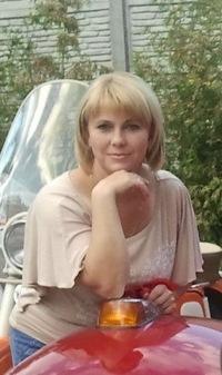 Галина Польская, 4 января 1993, Набережные Челны, id191775315
