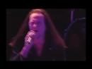 Михаил.Г_051_4_Black Sabbath - Anno Mundi