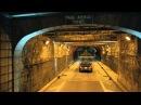 Jaguar F-TYPE SVR | SVR Roars in Park Avenue Tunnel
