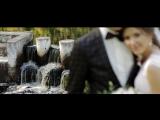 свадебный ролик Стас и Саша 2017