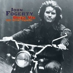 John Fogerty альбом Deja Vu (All Over Again)
