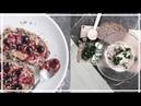 Proste i tanie studenckie przepisy z Ryneczkiem Lidla / Foodbook Wegański