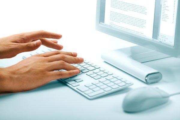 30 полезных сервисов для владельца интернет-магазинаМы изучили матер