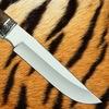 Интернет - магазин ножей от производителя
