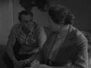Мать и мачеха 1964