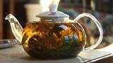 Лучший чай готовим сами! Иван-чай, календула, душица...