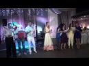 Ведущая-Тамада Светлана, ART-Свадьба, Калуга