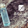 АРМЕЛЬ Armelle/ БИЗНЕС /СИМФЕРОПОЛЬ/КРЫМ