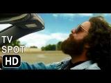 The Hangover Part III - TV Spot #1 (HD)