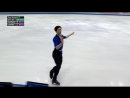 WC2018  Keiji TANAKA FS