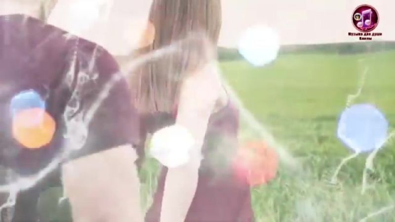 Пепел Любви ❤️ Грустная Песня Аж до мурашек ❤️ Е. Голубев А. Алимханов.mp4