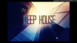 Dimitri Vegas &amp Like Mike - Stay A While ( Dennis Moskvin Remix ) Deep Immersio