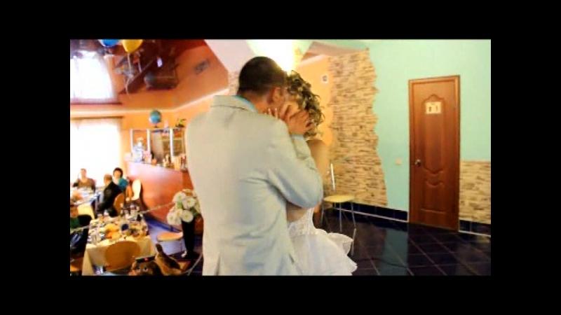 Анна Виталий свадьба ( 12.12.2012 г 12.00 ) часть 3