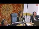 Наталья Орейро Live Comedy Radio Natalia Oreiro