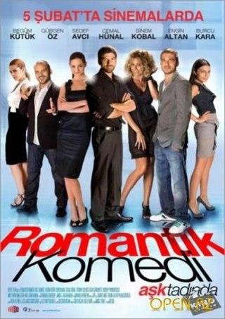 турецкие фильмы с русскими субтитрами