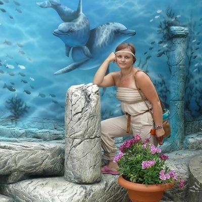 Татьяна Спиридонова, 16 мая 1977, Северодвинск, id168106306