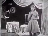 Gillian Hills - Ma Premiere Cigarette (1964)