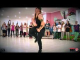 Rick Ross & Future - No Games choreography by Artem Khizhnyak  | Talant Center DDC