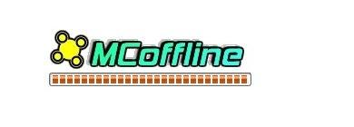 MCoffline 4.1 UgINHNsQ4LA