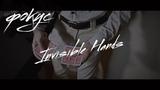Invisible Hands Фокус от которого глаза лезут на лоб