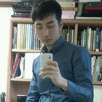 Seo Jeong-Jun, 3 февраля 1986, Стерлитамак, id187644469