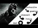 Resident Evil 6 - Компания за Криса, а играем за Пирса