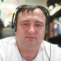 Андрей Юдин