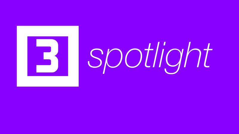 Trojka Spotlight 1 - BolgenOS и скандальные случаи