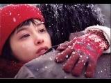 Oldboy OST - 24. The Last Waltz - Jo Yeong Wook