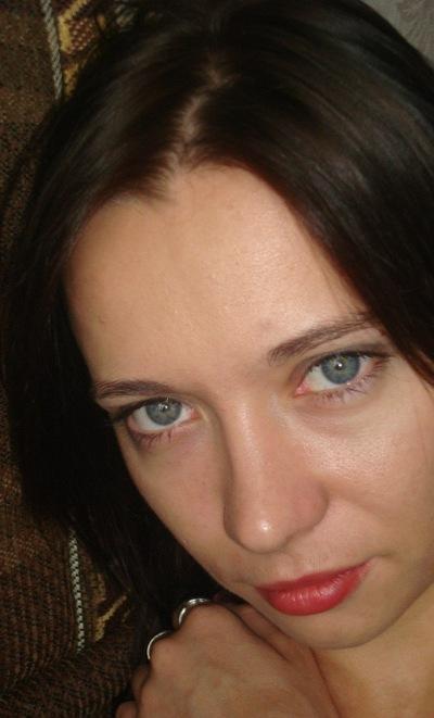Елена Демидова, 24 ноября , Набережные Челны, id136362386