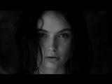 Soundsperale, Bruno Motta feat. Mhyst - Remember (GeoM Remix) (httpsvk.comvidchelny)