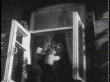 Васёк Трубачёв и его товарищи, 1955, советское кино, русский фильм, СССР