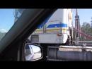 Freightliner FLB ver 3