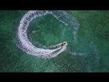 Safaree Sean Kingston - Paradise