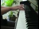 Tokio Hotel - Spring Nicht (cover by Лилия Максимова)