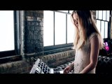 Florrie Arnold -- Make Your Own Rhythm With Hoss Intropia