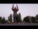 Firefly опен эир в Гагаринском парке возле 3 х граций сегодня в пятницу 21 сентября с 18 00 до 21 00