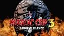 Joel Goldsmith Maniac Cop 3 End Titles