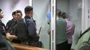 Мособлсуд приговорил четырех членов «банды ГТА» кпожизненному заключению, пятого— к20 годам колонии