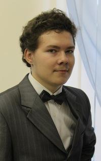 Иван Ионов, 2 июня , Чапаевск, id41938694