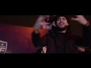 Josylvio ft. Hef Moeman - Op Je Hoede OKLM Russie